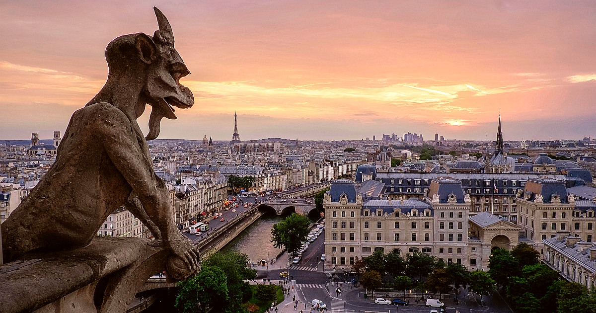 appsforevents.org top ranked cities for events paris venue event