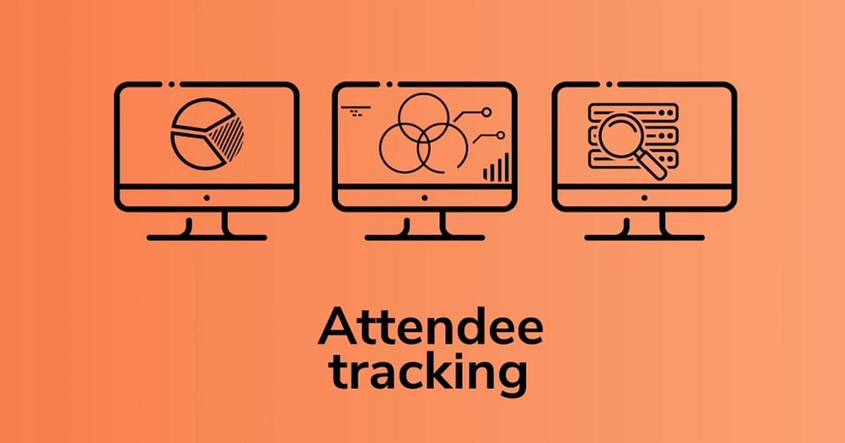 appsforevents.org shocklogic event management software shocklogic website